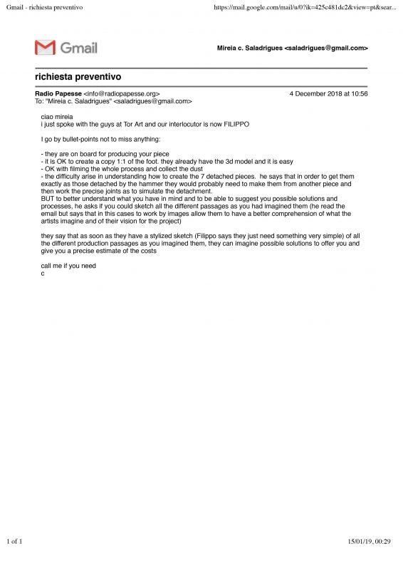 Gmail---richiesta-preventivo-TorArt_web