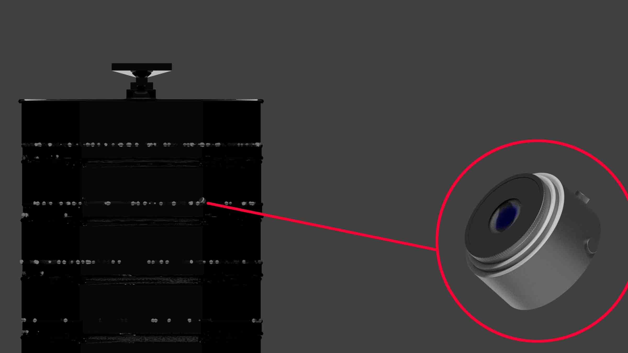 60X72 A.Monamour Pared De Ladrillo De Piedra Blanca Tel/ón De Fondo Tela De Impresi/ón 3D Impermeable Resistente Al Moho Tela De Poli/éster Resistente Cortina De Ducha De Ba/ño 150X180 cm