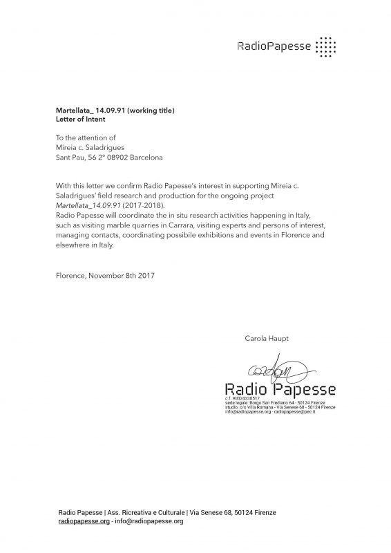 Radio-Papesse-Martellata_14.09.91-4