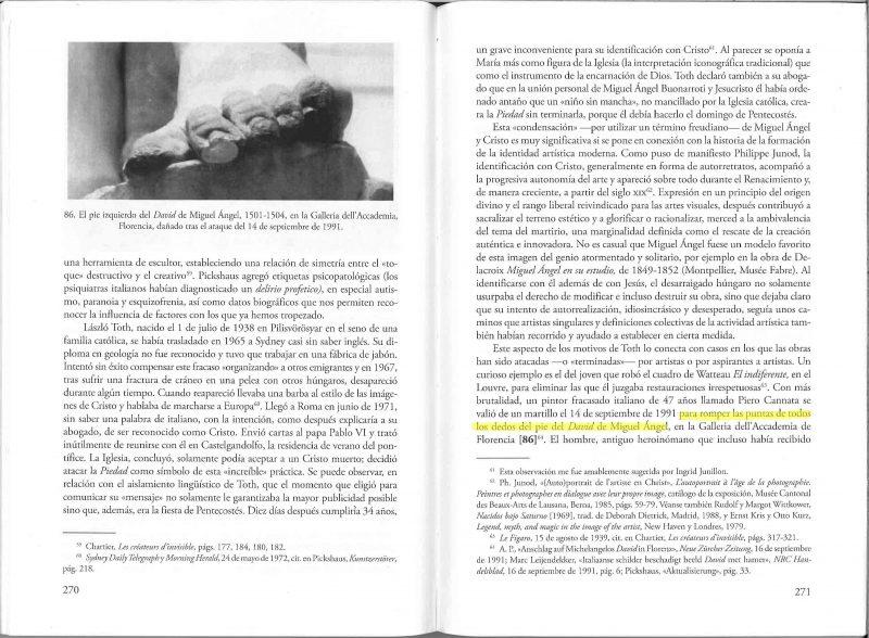 pagina-271_web