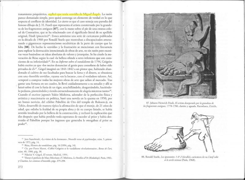 pagina-272_web